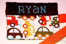 Personalized in Toys - Etsy Kids