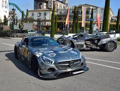 @teamgalag at @gumball3000 in @europapark_rust  #teamgalag #gumballteam57 #gumball3000 #gumball#gumball2016#mercedes #amg#michaelkübler #mercedesbenz #batman#batmobile#europapark #Europaparkrust #germany#german#freiburg#ferrari#lambo#lamborghini#porsche#bentley#bugatti#bugattichiron #audi#bmw#carbon#carporn#carspotting by supercars_of_germany_jh