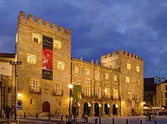 WLM14ES - Conjunto Histórico Artístico la Colegiata y Palacio de Revillagigedo, Gijón  - sergio segarra.jpg