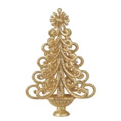 Save 30% on beautiful Christmas decorations. Shelley B Home and Holiday - RAZ Poinsettia Damask 6.5inch Tree Ornament, $3.50 (http://shelleybhomeandholiday.com/raz-poinsettia-damask-6-5inch-tree-ornament/)