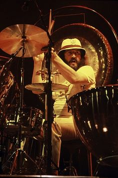 Click en la foto para la historia de Led Zeppelin
