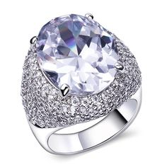 """Ring JSS-581 USD40.41, Click photo to know how to buy / Skype """" lanshowcase """" for discount, follow board for more inspiration"""
