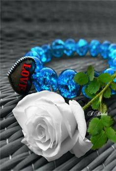 Beautiful gift
