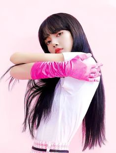 Kim Jennie, South Korean Girls, Korean Girl Groups, K Pop, Divas, Lisa Black Pink, Lisa Blackpink Wallpaper, Blackpink Memes, Blackpink Photos