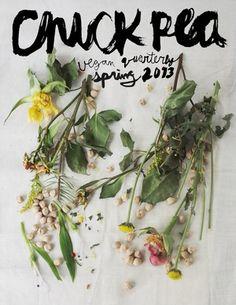 Spring 2013 Print Pre-Order