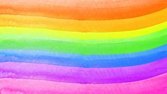 Google Image Result for http://www.waldorfhomeschoolers.com/wp-content/uploads/2011/10/rainbow.jpg