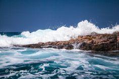 #Kona #Surf
