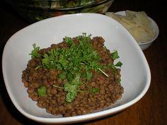 and mint salad Mint Salad, Mint Green Dress, Green Fashion, Lentils, Beef, Food, Dresses, Meat, Vestidos