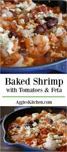15 best ellie s real good food images boiled chicken cooked rh pinterest com
