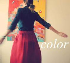 COLOR Color, likes, tiendita y SORTEO  Read More: http://www.misslittletouch.com/2013/08/21/color/   #misslittletouch #gapsipizzoleo #tienditagaspi #zara #lee #studs #botas #queseviene #looks #fashionblogger #blog #fashionblog #moda #style #tendencia #silvavial