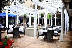 32 Best Restaurants Coconut Grove Images On Pinterest Coconut