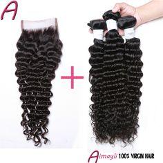 %http://www.jennisonbeautysupply.com/%     #http://www.jennisonbeautysupply.com/  #<script     %http://www.jennisonbeautysupply.com/%,      7A Mink Brazilian Curly Virgin Hair With Closure 3 Bundles With Closure Curly Brazilian Virgin Hair With Closure Queen Products      1. Brand Name: Aimayli ...      7A Mink Brazilian Curly Virgin Hair With Closure 3 Bundles With Closure Curly Brazilian Virgin Hair With Closure Queen Products    1. Brand Name: Aimayli Virgin Hair 2.Material: 100%…