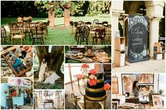 Wedding Upmarket May 2015.  Imgs by Jason Tey Photography.  Next event http://www.perthupmarket.com.au/event/wedding-upmarket-29th-august-2015/