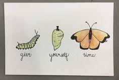 A Year of Dreams and Doors - Livy Lynn Blog