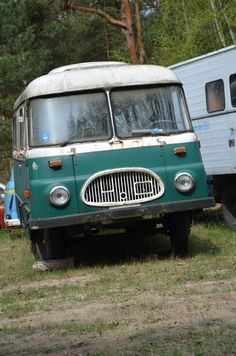 Busses, Commercial Vehicle, Old Cars, Cars And Motorcycles, 4x4, Tourism, Automobile, Wheels, Public
