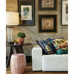 Shared by primarangoni #homedesign #contratahotel (o) http://ift.tt/2d6hOrP #instaquadros  #instahome #instahomedecor #decoração #decor #decoration #homeideas #homedecor #homesweethome #home #designdeinteriores #interior #interiordesign #arquitectura #arquitetura #arquitecture #design #instadesign #creative #mixed #inspiration #iluminação