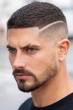 ideas hair cuts for over 50 popular haircuts over 40 Trendy Mens Haircuts, Cool Hairstyles For Men, Haircuts For Long Hair, Popular Haircuts, Hairstyles Haircuts, Anime Hairstyles, Korean Hairstyles, Crew Cut Haircut, Crop Haircut