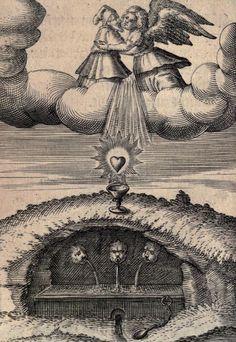 House of Rats Tarot, Alchemist, Designs To Draw, Rats, Art Reference, Mystic, Art Drawings, Nova, Illustration