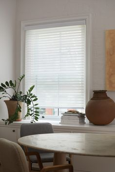 Check out our large collection of window treatments, including shades, blinds, draperies and curtains. Brooklyn Brownstone, Corner Office, Roller Shades, Beautiful Lights, Venetian, Window Treatments, Shade Covers, Blinds, Windows