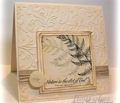 Welcome to Flourishes | Papercrafting | Cardmaking | Exclusive Clear Polymer Stamps | The Art of God