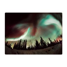 Beautiful image! CafePress has the best selection of custom t-shirts, personalized gifts, posters , art, mugs, and much more.{Cafepress-1Q1NSvb7}