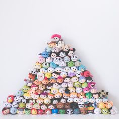 blog-mode-nantes-collection-tsum-tsum-4857