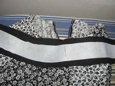 Kadiddlehopper: Circle Skirt How-to Two Piece Skirt Set, Skirts, Pattern, Dresses, Fashion, Vestidos, Moda, Fashion Styles, Skirt