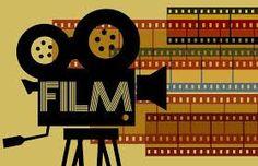 """""""Çingeneler Zamanı"""" ilk kez müzikal olarak sahnelenecek Çingeneler Zamanı filmi , Kumbara Görsel Sanatlar tarafınca Vural Bingöl'ün yönetmenliğinde Türkiye'de ilk kez müzikal olarak sahnelenecek. Trump Kültür ve Gosteri Merkezi'nde 26 ve 27 Kasım'da seyir...   #AliKemalAydın #AndrePrimavera #ArzuKurnaz #AycaErgün #BanuKırbağ #CananGüncer #CenkYüksel #ÇingenelerZamanı #EmirKusturica #EmreKurtul #ErhanYaman #EsraUzun #GamzeMeti"""