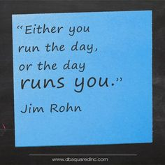 jim rohn quotes 2014 business new year resolutions