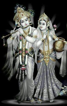 wishing u n ur family a very Happy krishna Janmastami Krishna Leela, Krishna Statue, Jai Shree Krishna, Lord Krishna Images, Radha Krishna Pictures, Radha Krishna Photo, Radha Krishna Love, Hare Krishna, Radha Rani