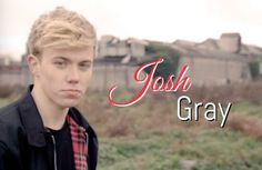 Josh Gray ~ Born March 28 1997 #hometown Josh Gray, Music Bands, My Boys, Bae, March, Google Search, My Children, Mars