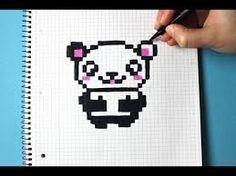 51 Best Pixel Art Images Bead Patterns Bead Weaving Beaded Cross