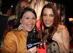 http://www.realtvfilms.com/blog/?p=11150#  Christy Lee Hughes, Johanna Watts, Bel Air Film Festival 2012 by Real TV Films, via Flickr