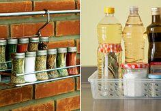 suporte para frutas na cozinha - Pesquisa Google