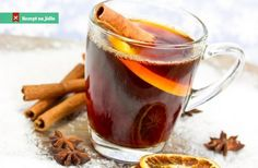Buy Gluhwein Syrup Mix and Get Gluhwein Recipes for FreeGluhwein. Barbecue Recipes, Gourmet Recipes, Wine Wallpaper, Calories In Vegetables, Wine Decor, Winter Drinks, Wine Quotes, Tea Blends, My Cup Of Tea