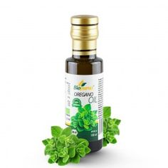 Certified Organic Cold Pressed Oregano Oil 100ml Biopurus The oil is obtained from the seeds of aromatic Mediterranean oregano plant which is traditionally used to stimulate digestion, breathing and joint function. Since time immemorial, oregano has been used as a help against moulds – and not only on the surface of the body but also those attacking the internal environment of the body...