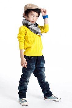 40 Best Kids Fashion Images Kids Fashion Boys Style Kids Outfits