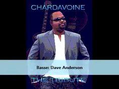 creole jazz project   Indiegogo