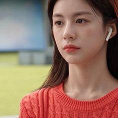 Korean Makeup, Korean Beauty, Asian Beauty, World's Cutest Girl, Pretty Korean Girls, Shes Perfect, Most Beautiful Faces, Aesthetic Makeup, Ulzzang Girl