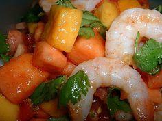 Paleo Fish - Paleo Seafood Gluten Free