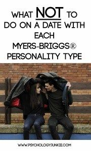 What NOT to do when dating each Myers Briggs personality type spot on! Meyers Briggs Personality Test, Enfj Personality, Personality Psychology, Entj Relationships, Healthy Relationships, Intj And Infj, Myers Briggs Personalities, Entp, Fotografia