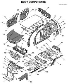 Honda Civic Coupe 1998 Owner's Manual has been published
