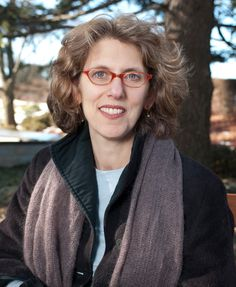 """Juliet Schor (born 1955) is a professor of sociology, and an economist interested in consumerism, economic inequality and the relationship between work and leisure. Author of """"The Overworked American"""" and """"Plenitude: The New Economics of True Wealth"""""""
