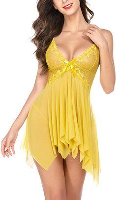 Lingerie Fine, Jolie Lingerie, Pretty Lingerie, Beautiful Lingerie, Lingerie Outfits, Lingerie Dress, Sexy Outfits, Bridal Lingerie, Babydoll Lingerie