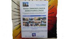 """ARROYOMOLINOS """"REALTY NEWS"""": PRESENTACION DE LA """"GUÍA INMOBILIARIA ARROYOMOLINO..."""