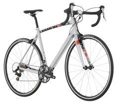 Diamondback Bicycles 2014 Century 3 Road Bike with 700c Wheels