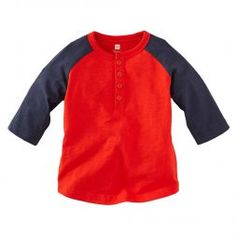 Boys Clothing | Tea Collection