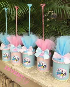 1 million+ Stunning Free Images to Use Anywhere Baby Birthday, First Birthday Parties, Baby Shower Parties, Baby Boy Shower, Pink Bedroom For Girls, Baby Shawer, Boy Decor, Party Themes, Diy And Crafts