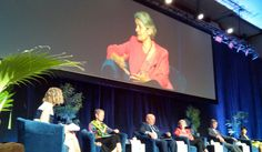 Director-General highlights UNESCO's role in nature preservation at World Conservation Congress
