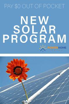 Solar Powered Water Heater, Solar Power Energy, Solar House, Diy Solar, Home Repairs, Alternative Energy, Work From Home Jobs, Zombie Apocalypse, Free Stuff
